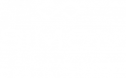 Simon Shopping Destinations Mexico