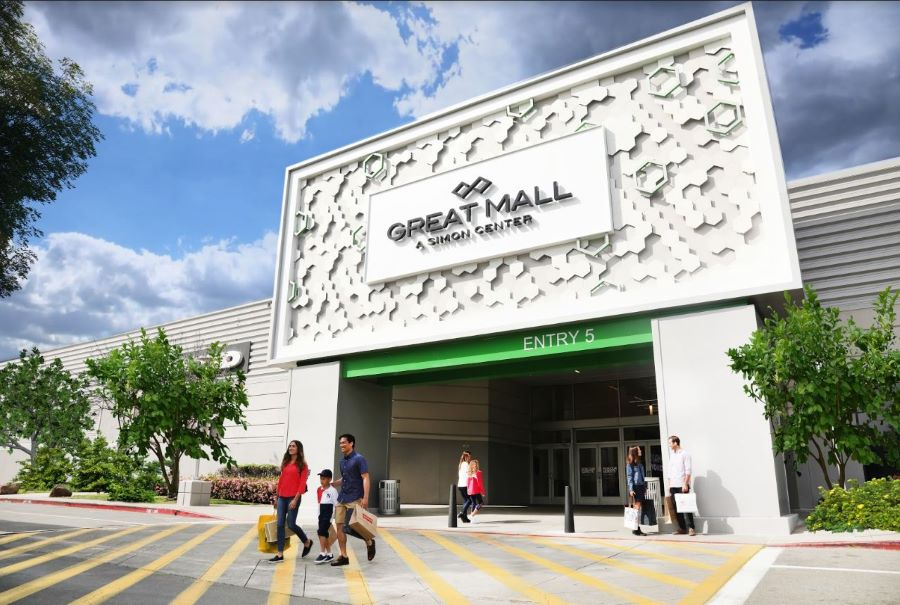 Great_Mall